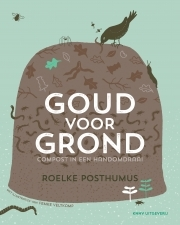 Cover GoudvoorGrond