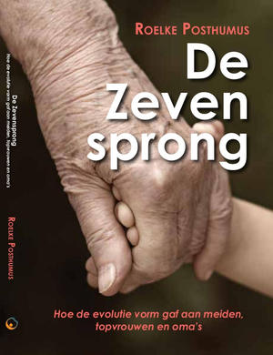 Cover Zevensprong-300px
